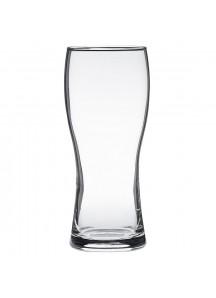 11 oz Hourglass Beer