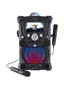 Singing Machine - Bluetooth