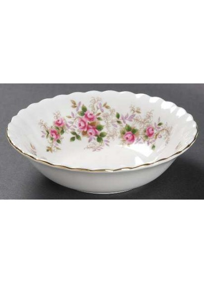 Royal Albert Soup Bowl