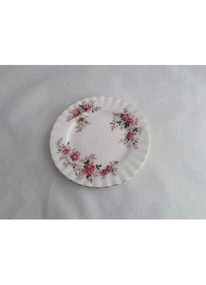 Royal Albert Side Plate 6""
