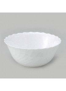 Arco Serving Bowl