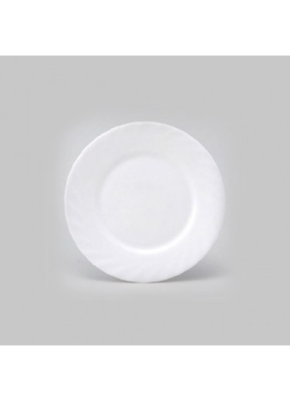 Arco Side Plate 8""