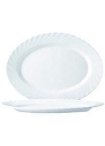 Arco Meat Platter