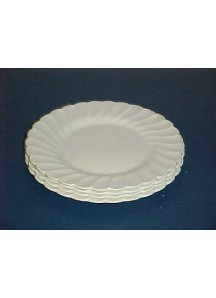 """ChelesaSide Plate 7"""" or 8"""""""