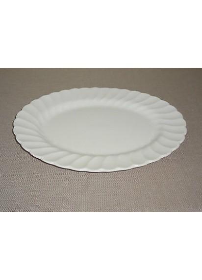 Chelesa Meat Platter
