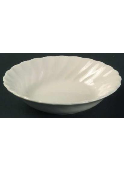 Chelesa Soup Bowls
