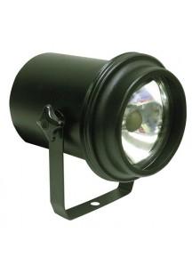 Spot Light - Off White