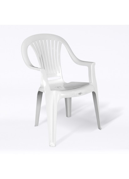 Kids Patio/Outdoor Chairs