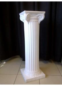"""Roman Pillar - 56"""""""