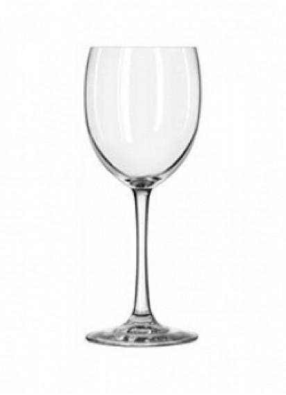 10 oz Tall Wine