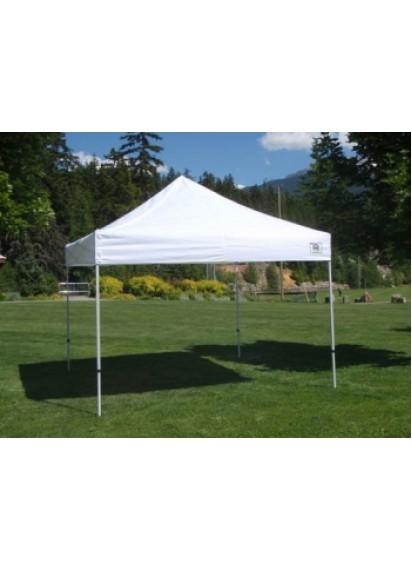 Popup Tent 10' x 10'