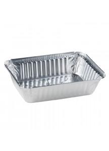 1/2 Deep Foil Pans