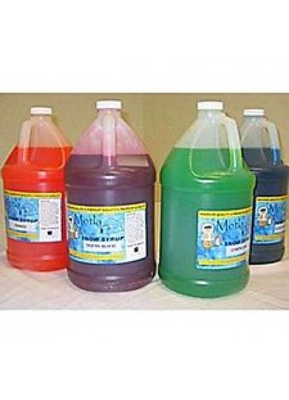 Snokone Juice/Syrup