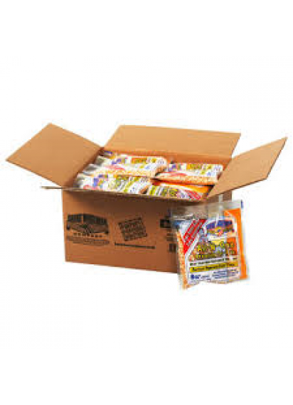 Popcorn Packs