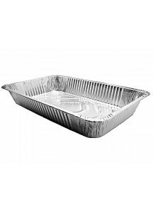 Full Deep Foil Pans