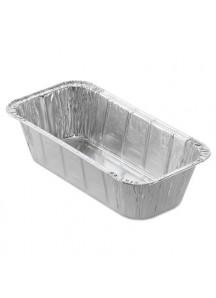 1/3 Deep Foil Pan