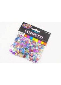 Confetti - Assorted Designs