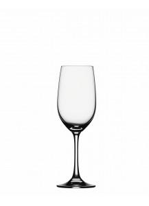 3 oz. Port Wine