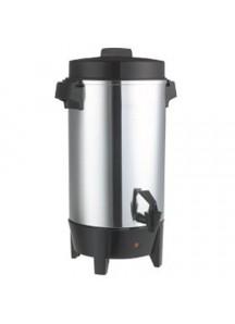 36 Cup Urn (regular)
