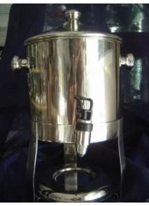 36 Cup Urn w/- Fuel