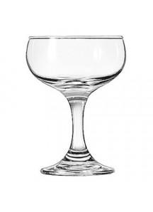 5 oz. Flat Champagne