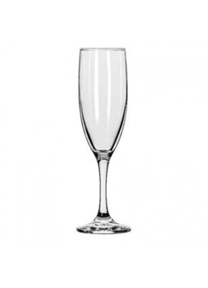 6 oz. Flute Champagne