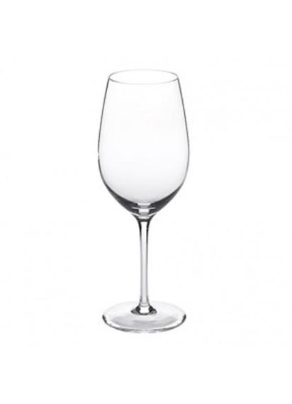6 oz. White Wine