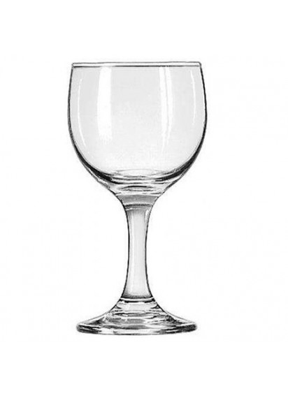 6 oz Wine Regular