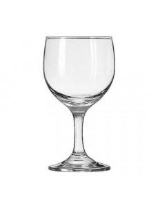 8 oz Wine Regular