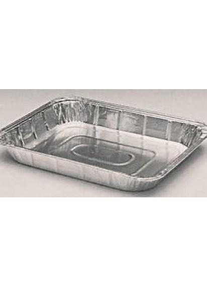 1/2 Shallow Foil Pan