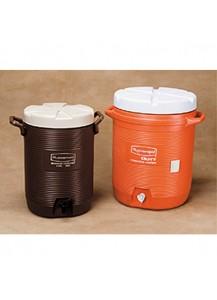 Juice Cooler 20 Litre