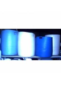 Keg Cooler Barrel