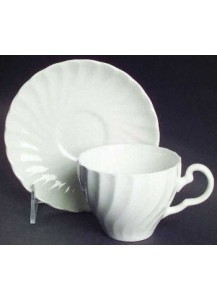 Chelesa Cups & Saucers