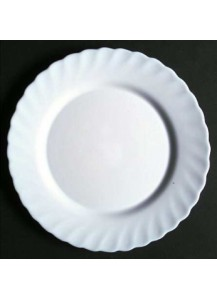 Arco Dinner Plate 10""
