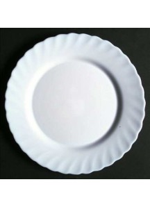 Arco Dinner Plate 11""