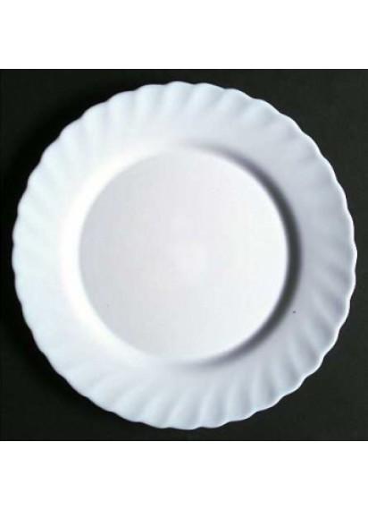 "Arco Dinner Plate 11"""