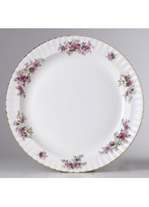 Royal Albert Dinner Plate 11""