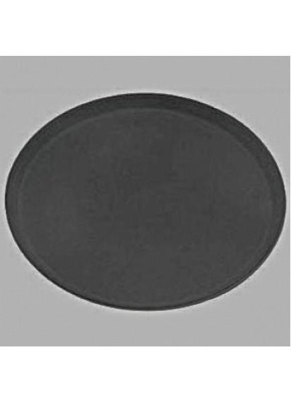 Oval Trays (plastic)