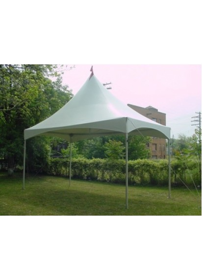 Party Tent 10' x 20'
