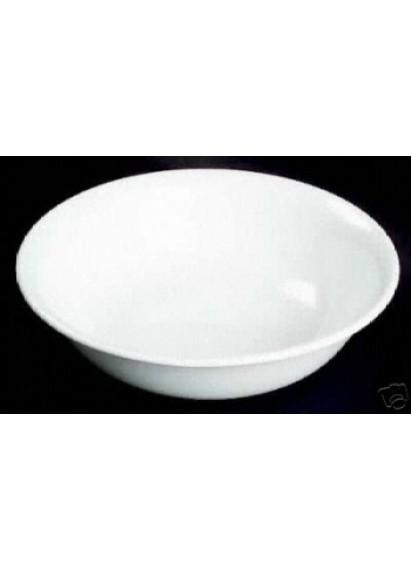 Arco Soup Bowl