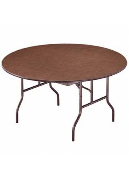 "60"" D. Tables (round) Seats up to 8"