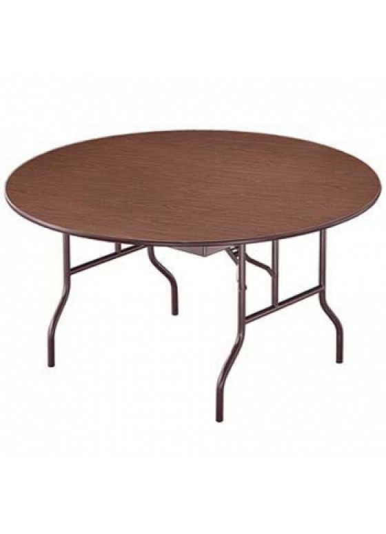 60 d tables round seats up to 8 for 120 round table seats how many
