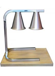Baron Heat lamp