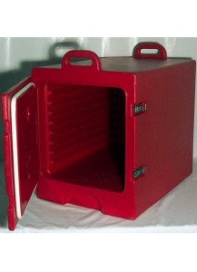 Cambro Food Carrier
