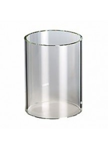 Candelabra Glass (short/tall)