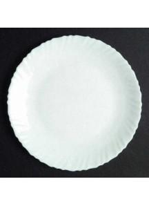 """Arco Dinner Plate 11"""" Fancy"""