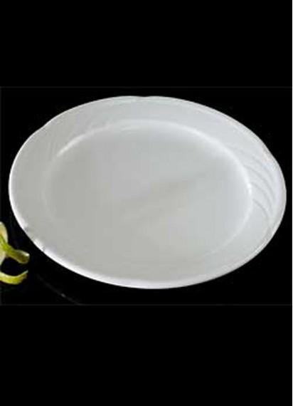 Cumulus Side Plate 8 inch
