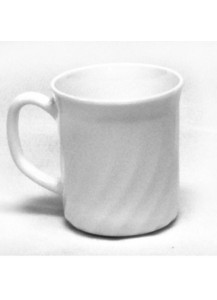 Arco Coffee Mugs