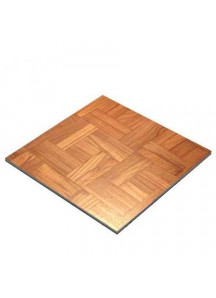 "Dance Floor (3"" x 3"") Sections"