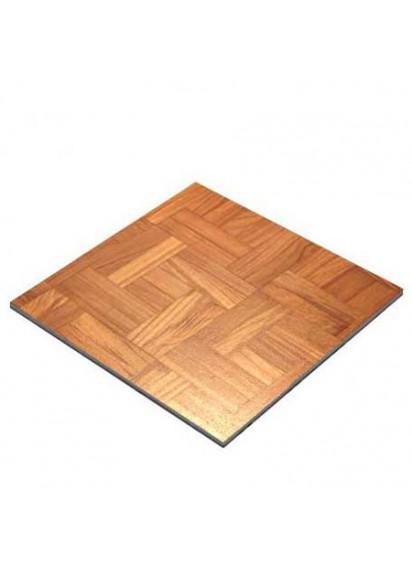 """Dance Floor (3"""" x 3"""") Sections"""